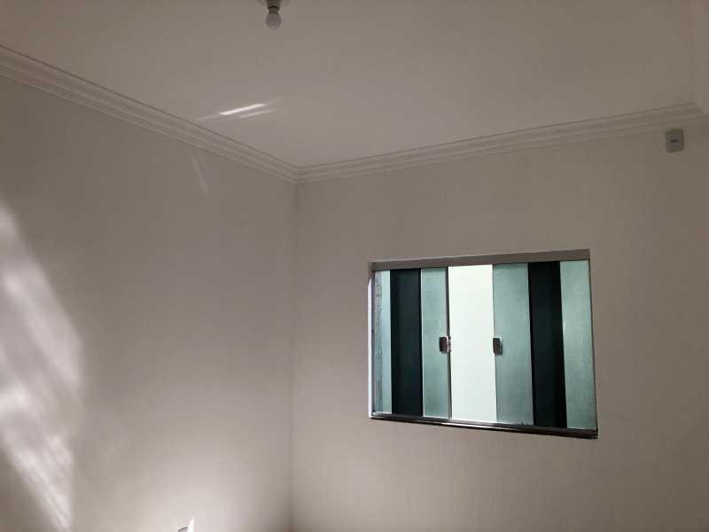 WhatsApp Image 2021-08-27 at 1 - Casa 2 quartos à venda Mansões Paraíso, Aparecida de Goiânia - R$ 270.000 - VICA20019 - 14