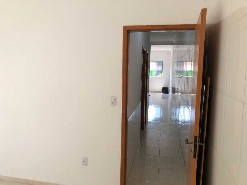 WhatsApp Image 2021-08-27 at 1 - Casa 2 quartos à venda Mansões Paraíso, Aparecida de Goiânia - R$ 270.000 - VICA20019 - 16
