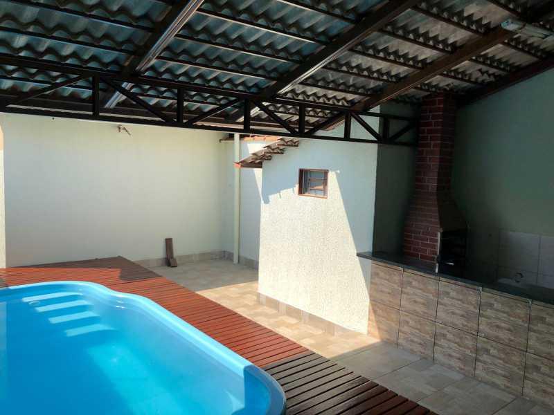 WhatsApp Image 2021-08-27 at 1 - Casa 2 quartos à venda Mansões Paraíso, Aparecida de Goiânia - R$ 270.000 - VICA20019 - 17