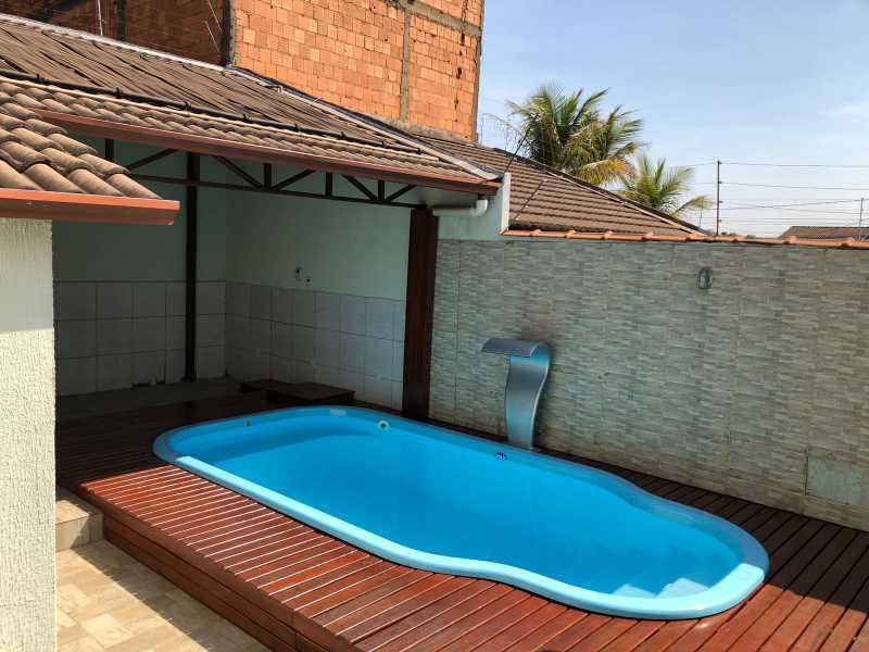 WhatsApp Image 2021-08-27 at 1 - Casa 2 quartos à venda Mansões Paraíso, Aparecida de Goiânia - R$ 270.000 - VICA20019 - 20