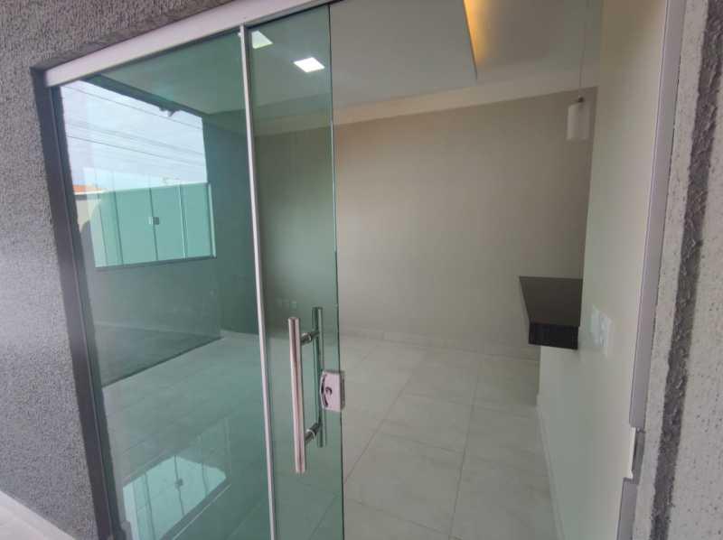 WhatsApp Image 2021-08-30 at 0 - Casa 2 quartos à venda Residencial Morada Do Bosque, Senador Canedo - R$ 190.000 - VICA20020 - 7