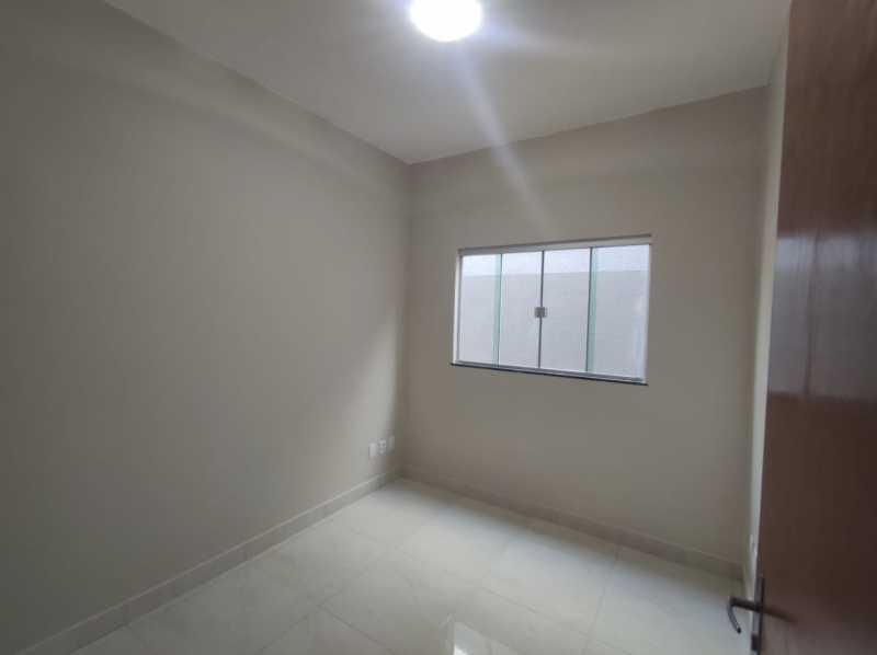 WhatsApp Image 2021-08-30 at 0 - Casa 2 quartos à venda Residencial Morada Do Bosque, Senador Canedo - R$ 190.000 - VICA20020 - 9