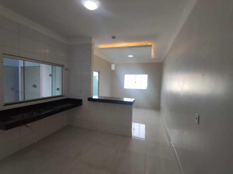 WhatsApp Image 2021-08-30 at 0 - Casa 2 quartos à venda Residencial Morada Do Bosque, Senador Canedo - R$ 190.000 - VICA20020 - 10