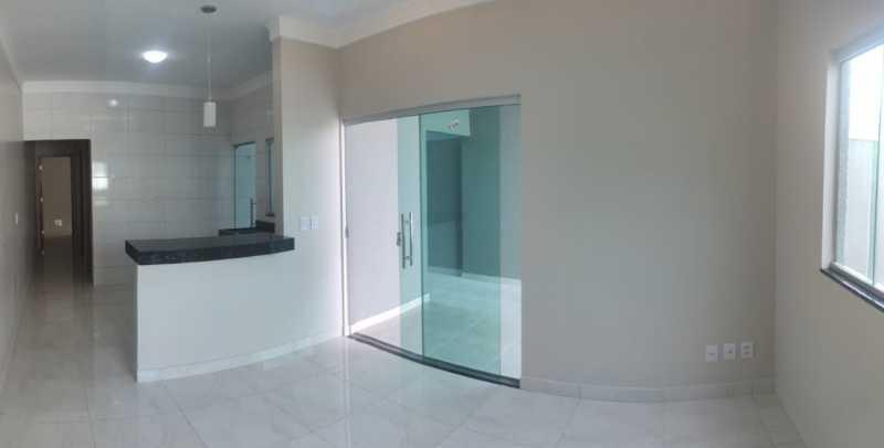 WhatsApp Image 2021-08-30 at 0 - Casa 2 quartos à venda Residencial Morada Do Bosque, Senador Canedo - R$ 190.000 - VICA20020 - 11