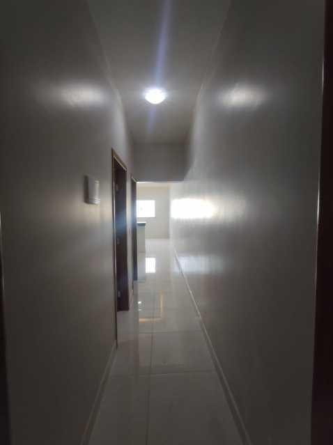 WhatsApp Image 2021-08-30 at 0 - Casa 2 quartos à venda Residencial Morada Do Bosque, Senador Canedo - R$ 190.000 - VICA20020 - 13