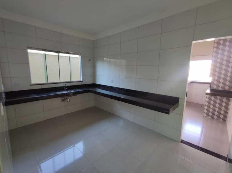 WhatsApp Image 2021-08-30 at 0 - Casa 2 quartos à venda Residencial Morada Do Bosque, Senador Canedo - R$ 215.000 - VICA20021 - 5