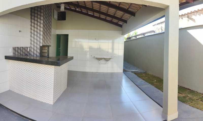 WhatsApp Image 2021-08-30 at 0 - Casa 2 quartos à venda Residencial Morada Do Bosque, Senador Canedo - R$ 215.000 - VICA20021 - 8
