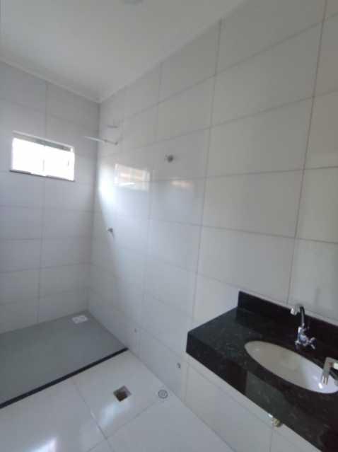 WhatsApp Image 2021-08-30 at 0 - Casa 2 quartos à venda Residencial Morada Do Bosque, Senador Canedo - R$ 215.000 - VICA20021 - 6