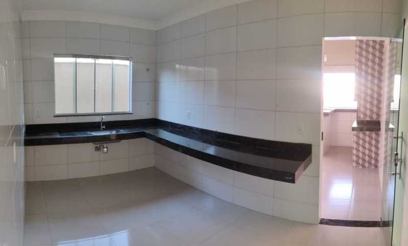WhatsApp Image 2021-08-30 at 0 - Casa 2 quartos à venda Residencial Morada Do Bosque, Senador Canedo - R$ 215.000 - VICA20021 - 4