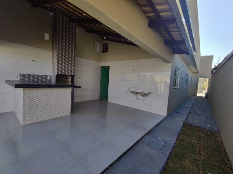 WhatsApp Image 2021-08-30 at 0 - Casa 2 quartos à venda Residencial Morada Do Bosque, Senador Canedo - R$ 215.000 - VICA20021 - 9