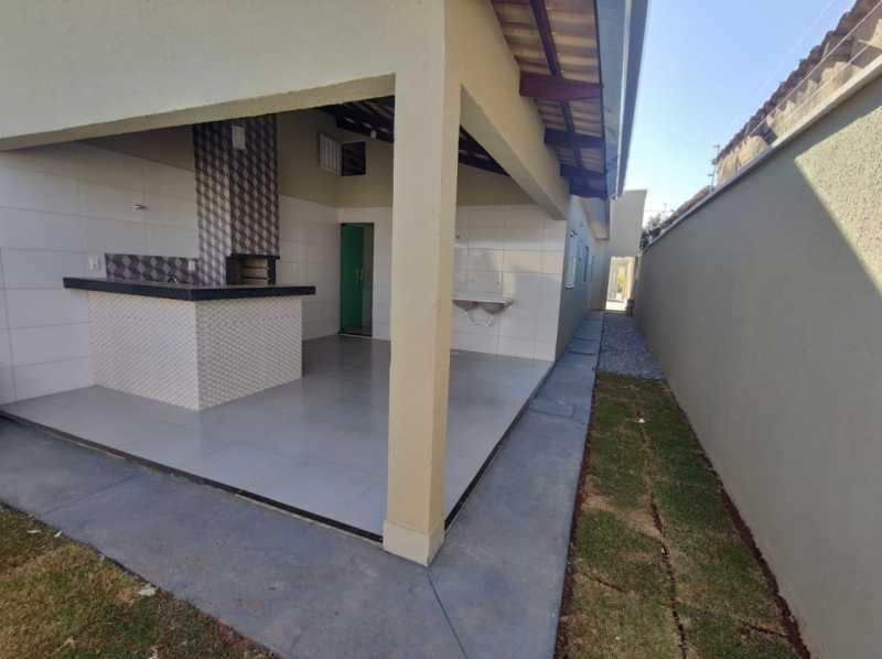 WhatsApp Image 2021-08-30 at 0 - Casa 2 quartos à venda Residencial Morada Do Bosque, Senador Canedo - R$ 215.000 - VICA20021 - 10