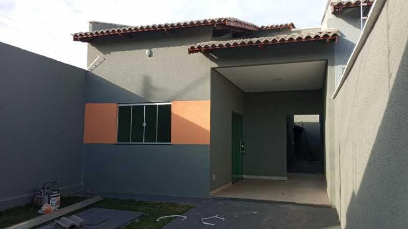 WhatsApp Image 2021-08-30 at 0 - Casa 2 quartos à venda Residencial Morada Do Bosque, Senador Canedo - R$ 215.000 - VICA20022 - 3