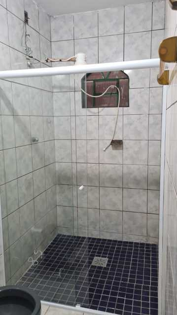 WhatsApp Image 2021-08-28 at 1 - Casa 2 quartos à venda Setor Três Marias, Goiânia - R$ 400.000 - VICA20023 - 12