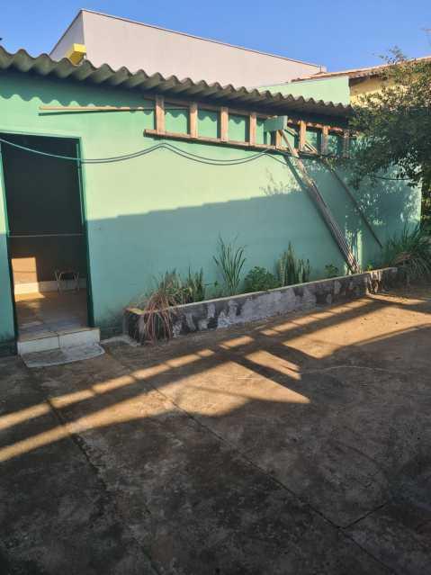 WhatsApp Image 2021-08-28 at 1 - Casa 2 quartos à venda Setor Três Marias, Goiânia - R$ 400.000 - VICA20023 - 21