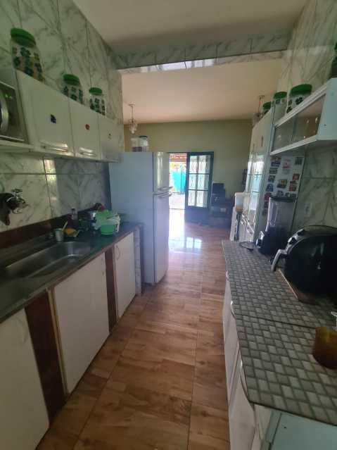 WhatsApp Image 2021-08-28 at 1 - Casa 2 quartos à venda Setor Três Marias, Goiânia - R$ 400.000 - VICA20023 - 8