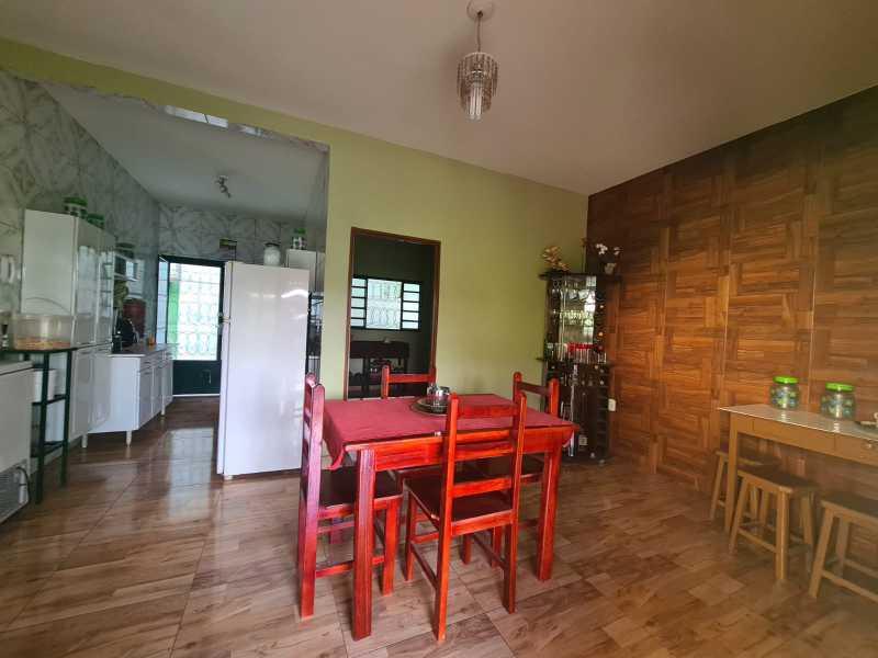 WhatsApp Image 2021-08-28 at 1 - Casa 2 quartos à venda Setor Três Marias, Goiânia - R$ 400.000 - VICA20023 - 16