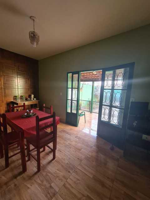 WhatsApp Image 2021-08-28 at 1 - Casa 2 quartos à venda Setor Três Marias, Goiânia - R$ 400.000 - VICA20023 - 17