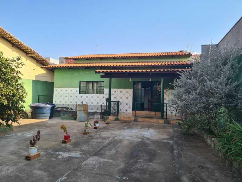 WhatsApp Image 2021-08-28 at 1 - Casa 2 quartos à venda Setor Três Marias, Goiânia - R$ 400.000 - VICA20023 - 7