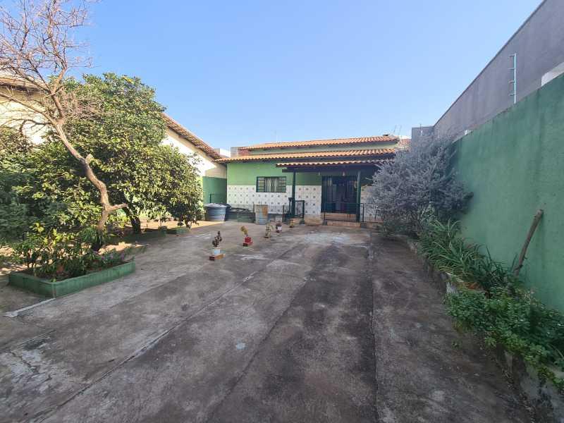 WhatsApp Image 2021-08-28 at 1 - Casa 2 quartos à venda Setor Três Marias, Goiânia - R$ 400.000 - VICA20023 - 4