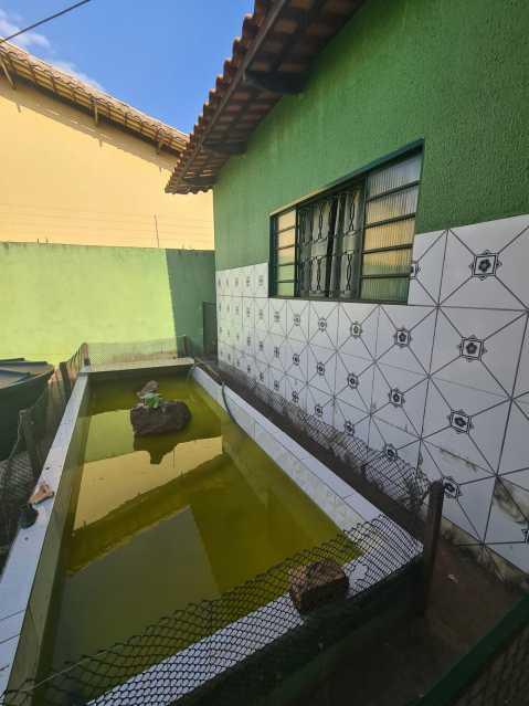 WhatsApp Image 2021-08-28 at 1 - Casa 2 quartos à venda Setor Três Marias, Goiânia - R$ 400.000 - VICA20023 - 20