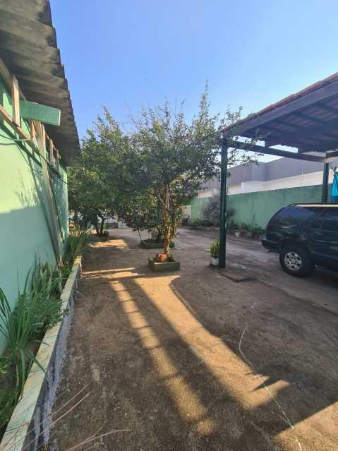 WhatsApp Image 2021-08-28 at 1 - Casa 2 quartos à venda Setor Três Marias, Goiânia - R$ 400.000 - VICA20023 - 23