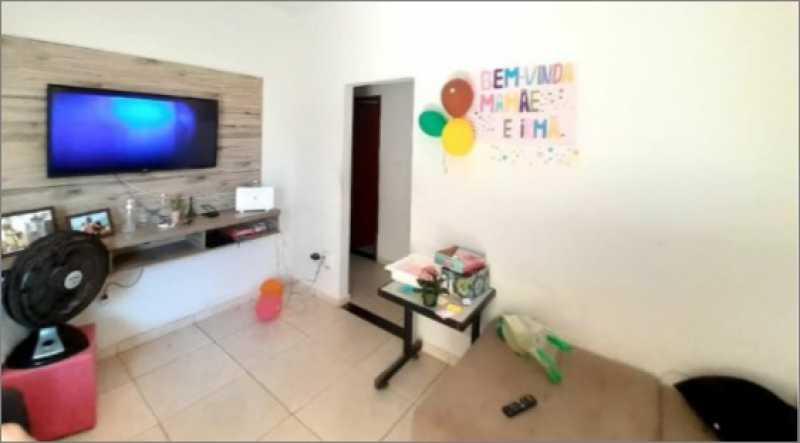 WhatsApp Image 2021-09-02 at 1 - Casa 3 quartos à venda Nossa Senhora de Lourdes, Aparecida de Goiânia - R$ 380.000 - VICA30043 - 7