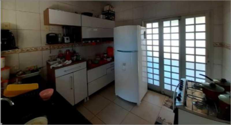 WhatsApp Image 2021-09-02 at 1 - Casa 3 quartos à venda Nossa Senhora de Lourdes, Aparecida de Goiânia - R$ 380.000 - VICA30043 - 8