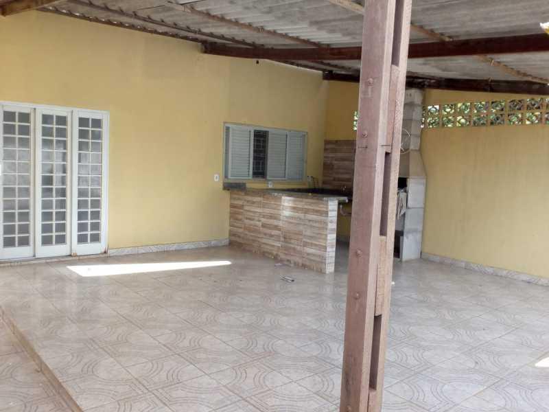 WhatsApp Image 2021-09-02 at 1 - Casa 3 quartos à venda Nossa Senhora de Lourdes, Aparecida de Goiânia - R$ 380.000 - VICA30043 - 6
