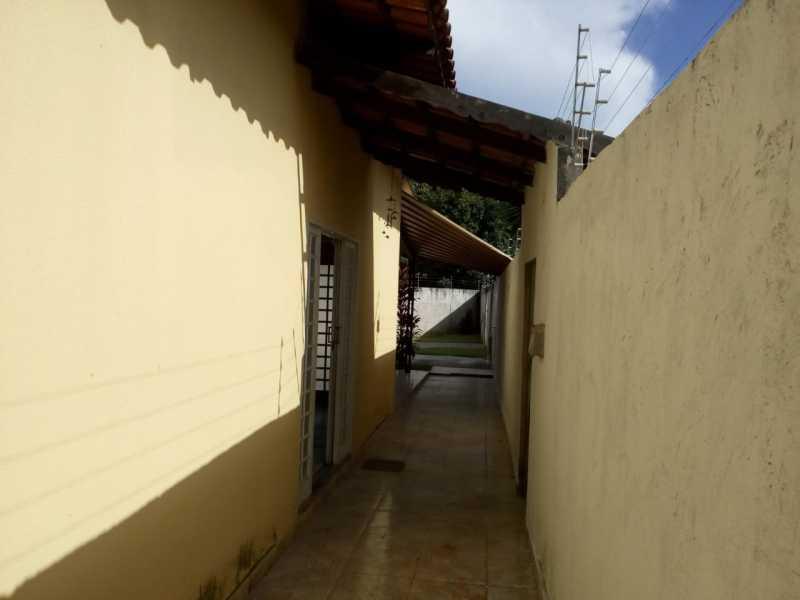 WhatsApp Image 2021-09-02 at 1 - Casa 3 quartos à venda Nossa Senhora de Lourdes, Aparecida de Goiânia - R$ 380.000 - VICA30043 - 11