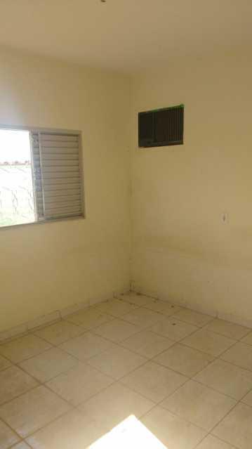 WhatsApp Image 2021-09-02 at 1 - Casa 3 quartos à venda Vila Delfiori, Aparecida de Goiânia - R$ 125.000 - VICA30044 - 4