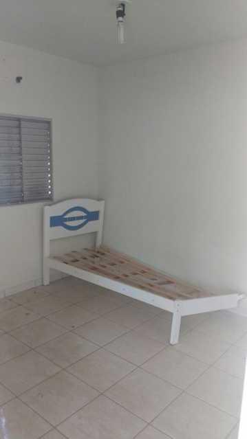 WhatsApp Image 2021-09-02 at 1 - Casa 3 quartos à venda Vila Delfiori, Aparecida de Goiânia - R$ 125.000 - VICA30044 - 7