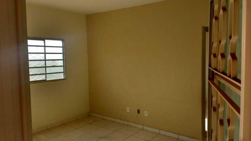 WhatsApp Image 2021-09-02 at 1 - Casa 3 quartos à venda Vila Delfiori, Aparecida de Goiânia - R$ 125.000 - VICA30044 - 5