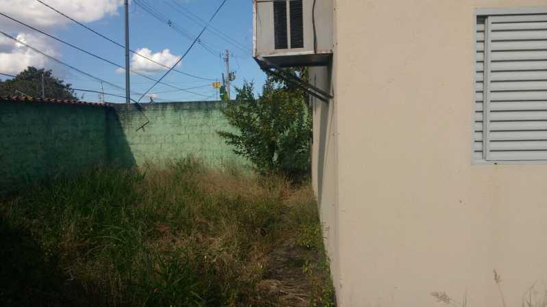 WhatsApp Image 2021-09-02 at 1 - Casa 3 quartos à venda Vila Delfiori, Aparecida de Goiânia - R$ 125.000 - VICA30044 - 10