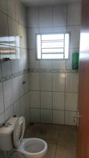 WhatsApp Image 2021-09-02 at 1 - Casa 3 quartos à venda Vila Delfiori, Aparecida de Goiânia - R$ 125.000 - VICA30044 - 6