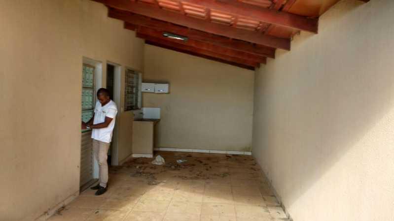 WhatsApp Image 2021-09-02 at 1 - Casa 3 quartos à venda Vila Delfiori, Aparecida de Goiânia - R$ 125.000 - VICA30044 - 8