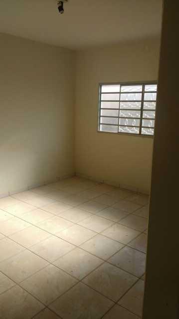 WhatsApp Image 2021-09-02 at 1 - Casa 3 quartos à venda Vila Delfiori, Aparecida de Goiânia - R$ 125.000 - VICA30044 - 9