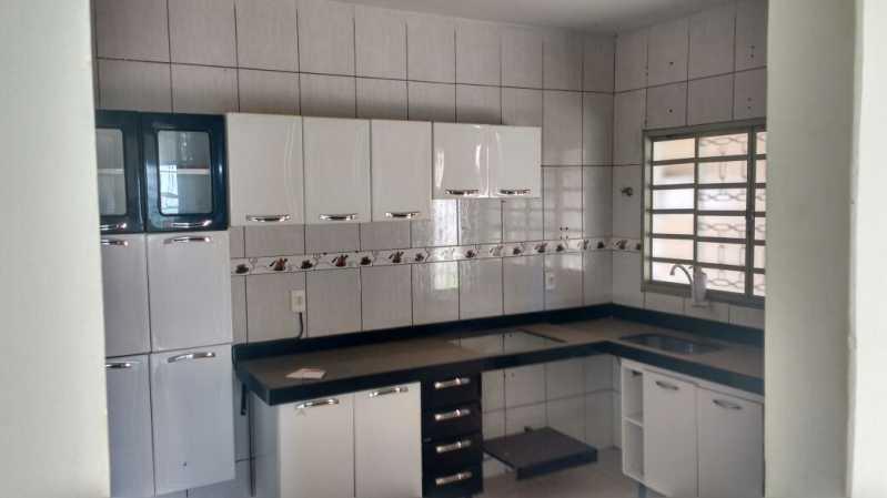 WhatsApp Image 2021-09-02 at 1 - Casa 3 quartos à venda Vila Delfiori, Aparecida de Goiânia - R$ 125.000 - VICA30044 - 3