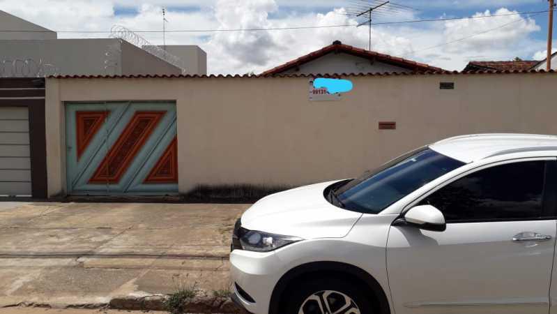 WhatsApp Image 2021-09-02 at 1 - Casa 3 quartos à venda Mansões Paraíso, Aparecida de Goiânia - R$ 290.000 - VICA30045 - 1