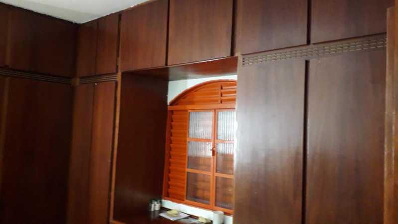 WhatsApp Image 2021-09-02 at 1 - Casa 3 quartos à venda Mansões Paraíso, Aparecida de Goiânia - R$ 290.000 - VICA30045 - 7