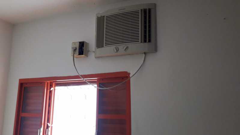 WhatsApp Image 2021-09-02 at 1 - Casa 3 quartos à venda Mansões Paraíso, Aparecida de Goiânia - R$ 290.000 - VICA30045 - 8