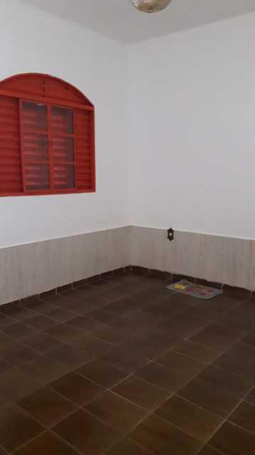 WhatsApp Image 2021-09-02 at 1 - Casa 3 quartos à venda Mansões Paraíso, Aparecida de Goiânia - R$ 290.000 - VICA30045 - 9