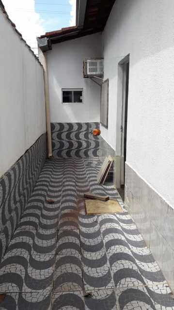 WhatsApp Image 2021-09-02 at 1 - Casa 3 quartos à venda Mansões Paraíso, Aparecida de Goiânia - R$ 290.000 - VICA30045 - 6
