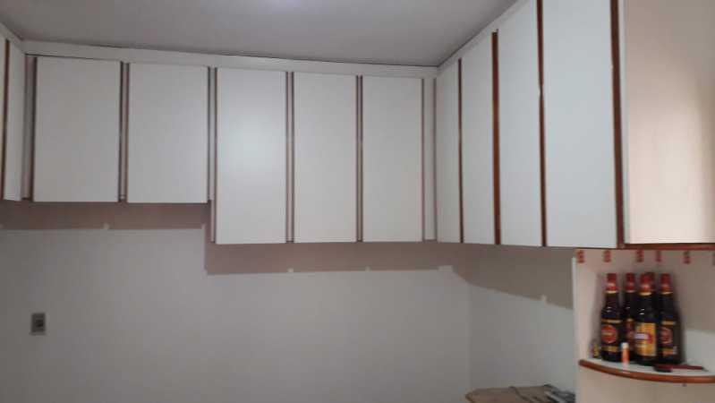 WhatsApp Image 2021-09-02 at 1 - Casa 3 quartos à venda Mansões Paraíso, Aparecida de Goiânia - R$ 290.000 - VICA30045 - 10