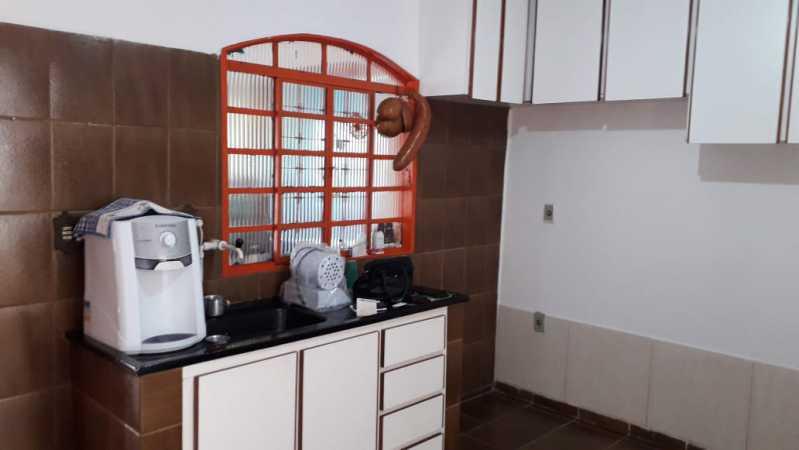 WhatsApp Image 2021-09-02 at 1 - Casa 3 quartos à venda Mansões Paraíso, Aparecida de Goiânia - R$ 290.000 - VICA30045 - 11