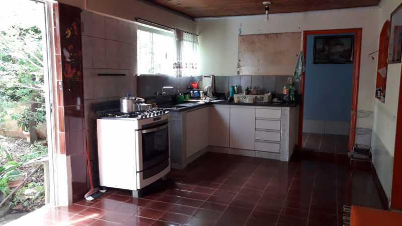 WhatsApp Image 2021-09-02 at 1 - Casa 3 quartos à venda Mansões Paraíso, Aparecida de Goiânia - R$ 290.000 - VICA30045 - 12