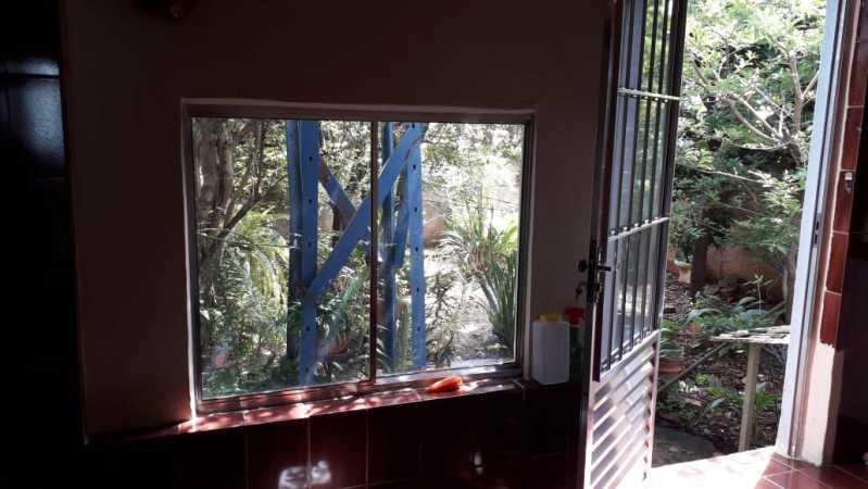 WhatsApp Image 2021-09-02 at 1 - Casa 3 quartos à venda Mansões Paraíso, Aparecida de Goiânia - R$ 290.000 - VICA30045 - 14