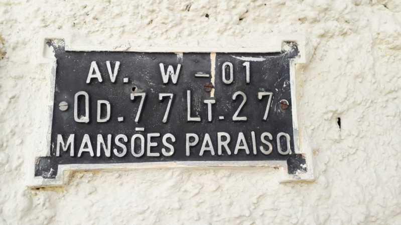 WhatsApp Image 2021-09-02 at 1 - Casa 3 quartos à venda Mansões Paraíso, Aparecida de Goiânia - R$ 290.000 - VICA30045 - 17