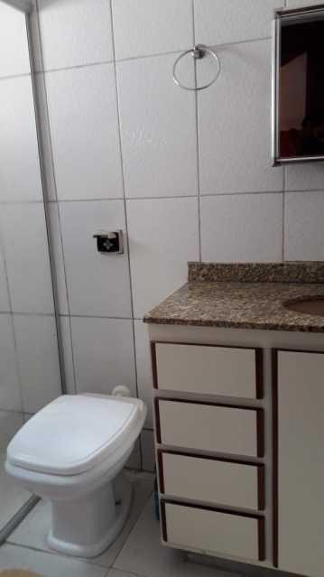 WhatsApp Image 2021-09-02 at 1 - Casa 3 quartos à venda Mansões Paraíso, Aparecida de Goiânia - R$ 290.000 - VICA30045 - 18
