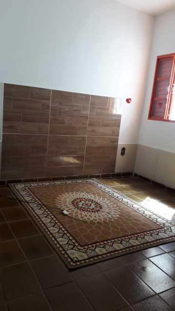 WhatsApp Image 2021-09-02 at 1 - Casa 3 quartos à venda Mansões Paraíso, Aparecida de Goiânia - R$ 290.000 - VICA30045 - 5