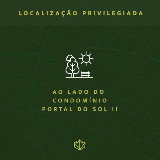 WhatsApp Image 2021-09-03 at 1 - Lote à venda Residencial Recanto dos Buritis, Goiânia - R$ 117.300 - VILT00009 - 4